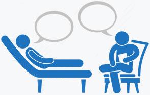 Łódź psycholog terapia