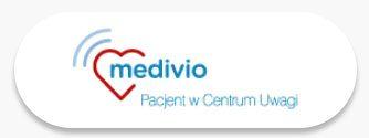 Platforma Telemedyczna Medivio