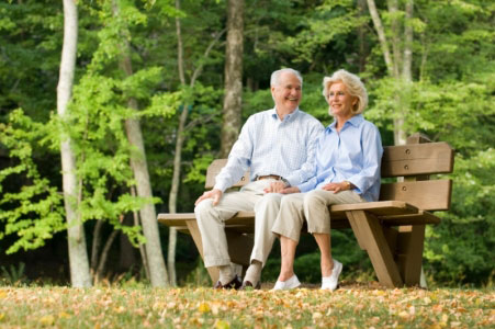 Choroba Alzheimera jak leczyć?