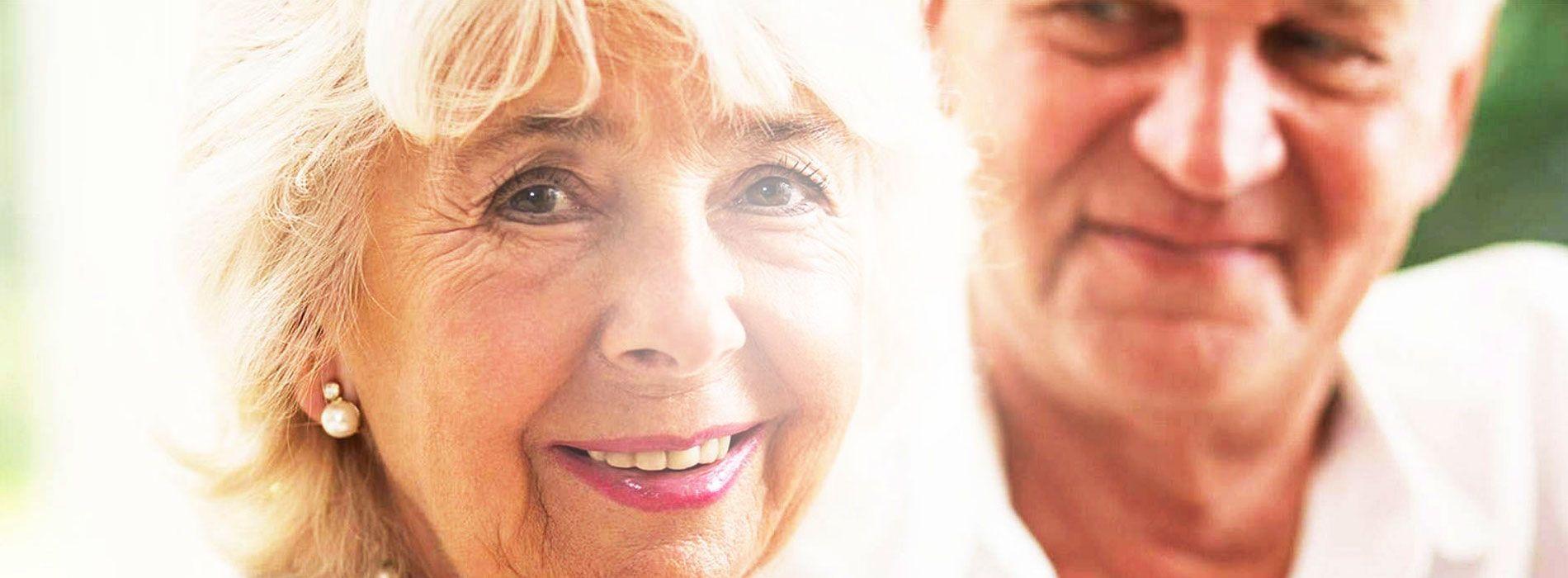Leczenie Alzheimera Terapia
