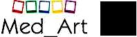 logo-psychiatra-lodz