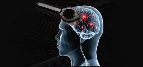 leczenie-Alzheimera