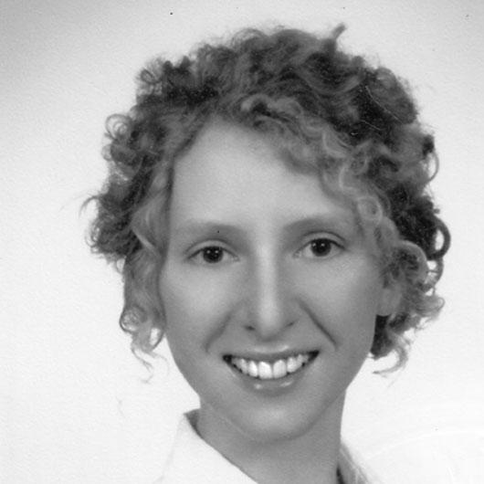 Diana Puzio psychiatra dzieci i młodzieży
