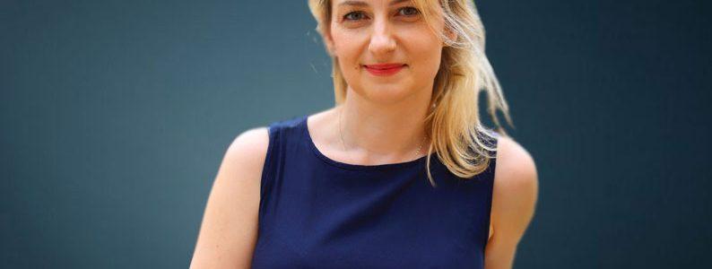 DR N.MED. ELIZA PILARZ
